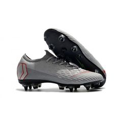 385e239f1 10 Best Nike Mercurial Superfly VI SG images