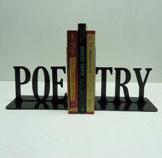 designed by knob creek metal arts | Visual-Poetry