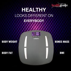 Body Weight, Weight Loss, Weight Machine, Weighing Scale, Transformation Body, Weight Management, Healthy Lifestyle, Abs, Things To Come