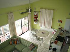 Condo vacation rental in Seacrest from VRBO.com! #vacation #rental #travel #vrbo