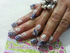 Sigueme en Facebook!!!