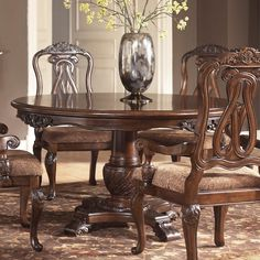 North Shore ashley Furniture Dining Room - Modern Affordable Furniture Check more at http://searchfororangecountyhomes.com/north-shore-ashley-furniture-dining-room/