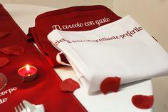 Idee regalo per san valentino. Cerca su www.mammamenia.it