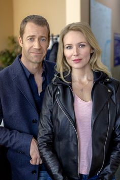 20 best a fixer upper mystery hallmark movies and mysteries images hallmark movies fixer. Black Bedroom Furniture Sets. Home Design Ideas