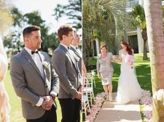 Angela Higgins Photography | Red Herring Wedding – Tarina and Shaun | http://www.angelahiggins.com