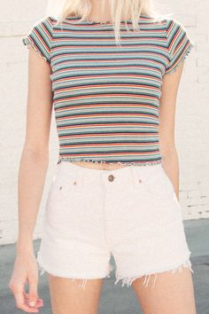 b3785f336944 7012 best clothes images on Pinterest in 2019
