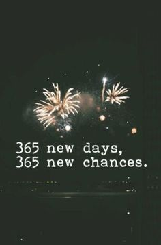 Happy New Year 365 new days, 365 new changes #happynewyear #2018 #love #happy #life #suusjesworld