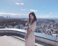 K-Pop Babe Pics – Photos of every single female singer in Korean Pop Music (K-Pop) Kpop Girl Groups, Kpop Girls, Seoul, Rapper, Yu Jin, Japanese Girl Group, Kim Min, Ulzzang Girl, Pretty Woman