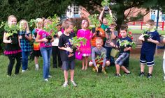 The Roots garden is on large acre located in front of the DG Cooley Elementary School. It began in year 2000 partnering with Master Gardeners of Shenandoah Valley & CES community. The Pick & Snack garden will allow students to plant, care for and share fruits and vegetables as an alternative snack. Students will learn about sustainability. We will reduce waste – compost school paper and vegetable waste products. #diggingdeeper
