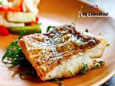 La trucha arcoíris es uno de los peces de agua dulce más nutritivos y apetitosos a pesar de su costo no tan accesible para todo el público. Este platillo es típico del estado de Chihuahua y vale mucho la pena probarlo en sus diferentes presentaciones, ya sea a la mantequilla, a la mostaza o al cilantro. Con un sabor único por su calidad y frescura que solo en las presas de Chihuahua es posible degustar. www.turismoenchihuahua.com #turismoenchihuahua