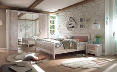 Sypialnia Helsinki Black Red White   #nowoczesne #new #meble #furniture #ideas #inspiration #pomysł #bedroom #sypialnia  #childrenroom #modern #interior