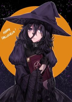 Happy Halloween! | Yandere Simulator Development Blog