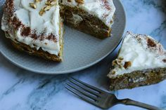 mrkvový dort Cheesecake, Pie, Sweets, Food, Torte, Cake, Gummi Candy, Cheesecakes, Fruit Cakes