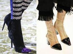 nina ricci boots Winter 2017, Fall Winter, Fall 2016, Boots 2017, Mode Blog, Casual Outfits, Footwear, Beautiful, Shoes