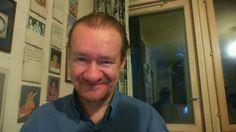 kimmo framelius : INNER JOY AT PRINSESSANTIE