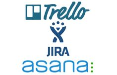 Jira vs Asana vs Trello - Comparing The Project Management Softwares  #asana #jira #trello http://gazettereview.com/2015/12/jira-vs-asana-vs-trello-best-option/