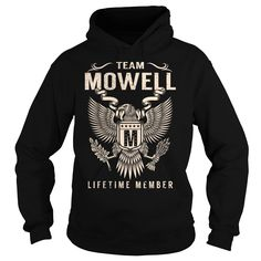 [Hot tshirt names] Team MOWELL Lifetime Member  Last Name Surname T-Shirt  Coupon 20%  Team MOWELL Lifetime Member. MOWELL Last Name Surname T-Shirt  Tshirt Guys Lady Hodie  SHARE and Get Discount Today Order now before we SELL OUT  Camping last name surname mowell lifetime member