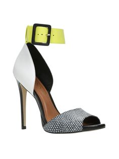 10 hot heels for spring 2014 :: Fashion & style advice