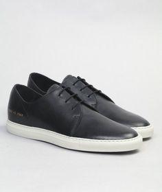 Common Projects - Rec Shoe