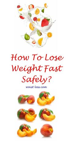 Biggest loser fat loss tips