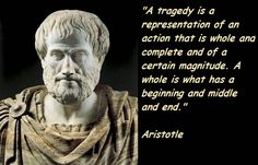 Aristotle Quotes, Sayings, Thoughts & Images – Inspirational Lines Happy Quotes, Life Quotes, Ancient Greek Theatre, Zen, Enough Is Enough Quotes, Inspirational Lines, Aristotle Quotes, Great Thinkers, Male Enhancement