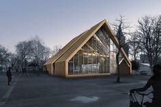 Onix Architects - Google Search