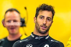 Ricciardo F1, Daniel Ricciardo, Honey Badger, Thing 1, F1 Drivers, Room Pictures, Wallpaper Ideas, Formula One, Spirituality