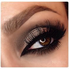 The original, cruelty-free, luxury mink lashes. Fast Shipping Worldwide. Use promo code LUXYPIN for 15% OFF!