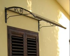 1000 Images About Metal Iron On Pinterest Wrought Iron