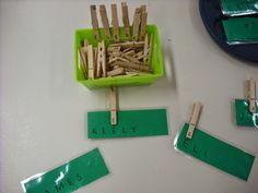 An idea on Tuesday: 15 Practical PEG Projects