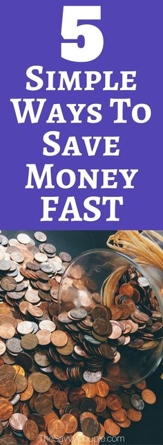 How to save money fast in your 20s. When you make a strategic plan for yourself, your finances will grow and you'll continue to practice these smart financial habits going forward. This 20 something was able to save hundreds of thousands of dollars fast! Save Money | Budget | Millennials | Financial Freedom | Early Retirement | Saving Money Tips