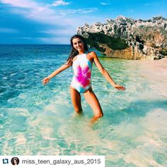 We  this photo of Miss Teen Galaxy Australia 2015 and NMA Graduate Olivia at Rottnest Island!  @australia_galaxy_pageants @rottnestislandwa @perthisok @perth_life #missteengalaxyaustralia #NMA #nextmodelsacademy #perth #wa #australia #rottnestisland #beautiful #stunning #gorgeous #brunette #ocean #island #rottnest #model #modelling #pageant #swimsuit #bikini #sun #beach #summer #perthisok #perthlife #fashion #colour #colourful #bright #sunshine #paradise by nextmodelsacademy…