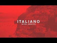 Italian Language, Learning Italian, Lombardi, Idioms, Languages, Education, Instagram, Bullet Journal, Italy