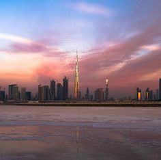 🔴 Discover Webtalk, a social network that recognises you and pays you for your presence & that of your guests by clicking Dubai Travel, Looking For People, My Community, United Arab Emirates, Burj Khalifa, Entrepreneur, Cn Tower, New York Skyline, Photos