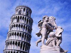 Università Pisa, da dottorandi idee per far nascere imprese di successo