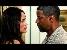 ▶ 2 Guns Trailer 2013 Denzel Washington Movie - Official [HD] - YouTube