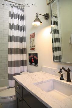 Need to find this shower curtain.