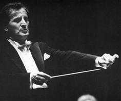 Eduardo Mata (5 September 1942 – 4 January 1995),  Mexican conductor and composer.