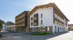 Appartementhotel Sonnenhof - #Hotel - EUR 67 - #Hotels #Österreich #Kössen http://www.justigo.at/hotels/austria/kossen/appartementhotel-sonnenhof_40872.html