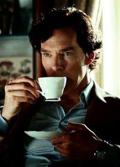 benedict cumberbatch black and white photo Benedict Sherlock, Sherlock John, Sherlock Poster, Sherlock Season, Sherlock Holmes Bbc, Benedict Cumberbatch Sherlock, Series Movies, Tv Series, Ragnor Fell