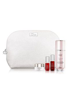 Dior 'Capture Totale' Set ($233 Value) available at #Nordstrom