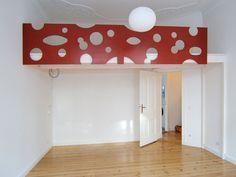 Hardys Hochbetten ein hochbett selber bauen diy anleitung lofts rooms and