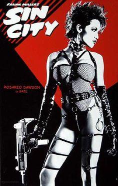 Sin City 2 Awaits Jolie - IGN