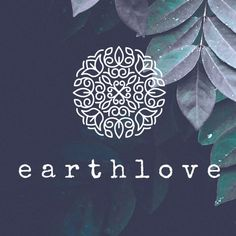 Best Subscription Boxes, Love The Earth, Geranium Essential Oil, Closer To Nature, Hand Designs, Geraniums, Rose Buds, Coupon Codes