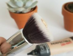 Mimi Sunshine Blog: Auf der Suche nach der richtigen Foundation: L´Oréal Indefectible Matt Make-up