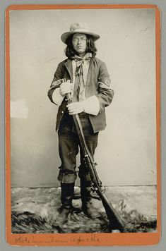 "a history of apache rebellion Geronimo, by contrast, rose in true revolt against the us government, employing   of all the apache captains, recalled a warrior who rode with him, ""geronimo   people with a history of intertribal animosity wallowed in boredom, feuded with."
