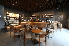 #Starbucks Strengthens India Commitment With Opening of 125th Store at The Pavillion Mall, Pune