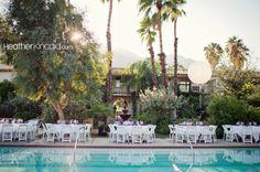 Colony-Palms-Hotel-Palm-Springs-Wedding-0261