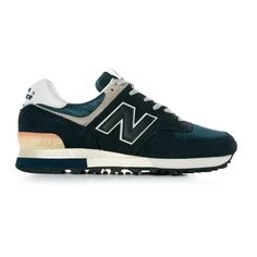 New Balance M576nga 25th Anniversary Edition