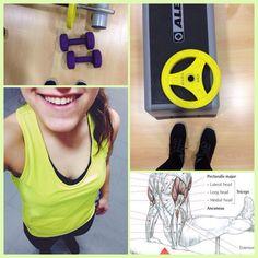 #treino #gym #nopainnogain #workout #triceps #tricepsday #chest #chestday #benchdip